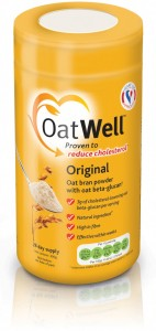 OatWell_Tub